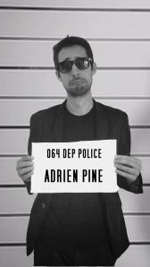 adrien_detenido