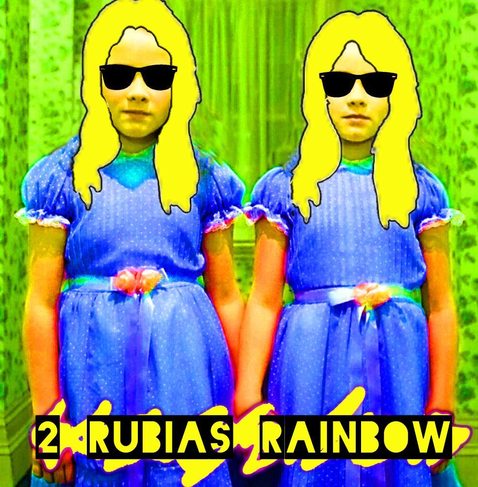 2 RUBIAS_POSTER_MORAIMA