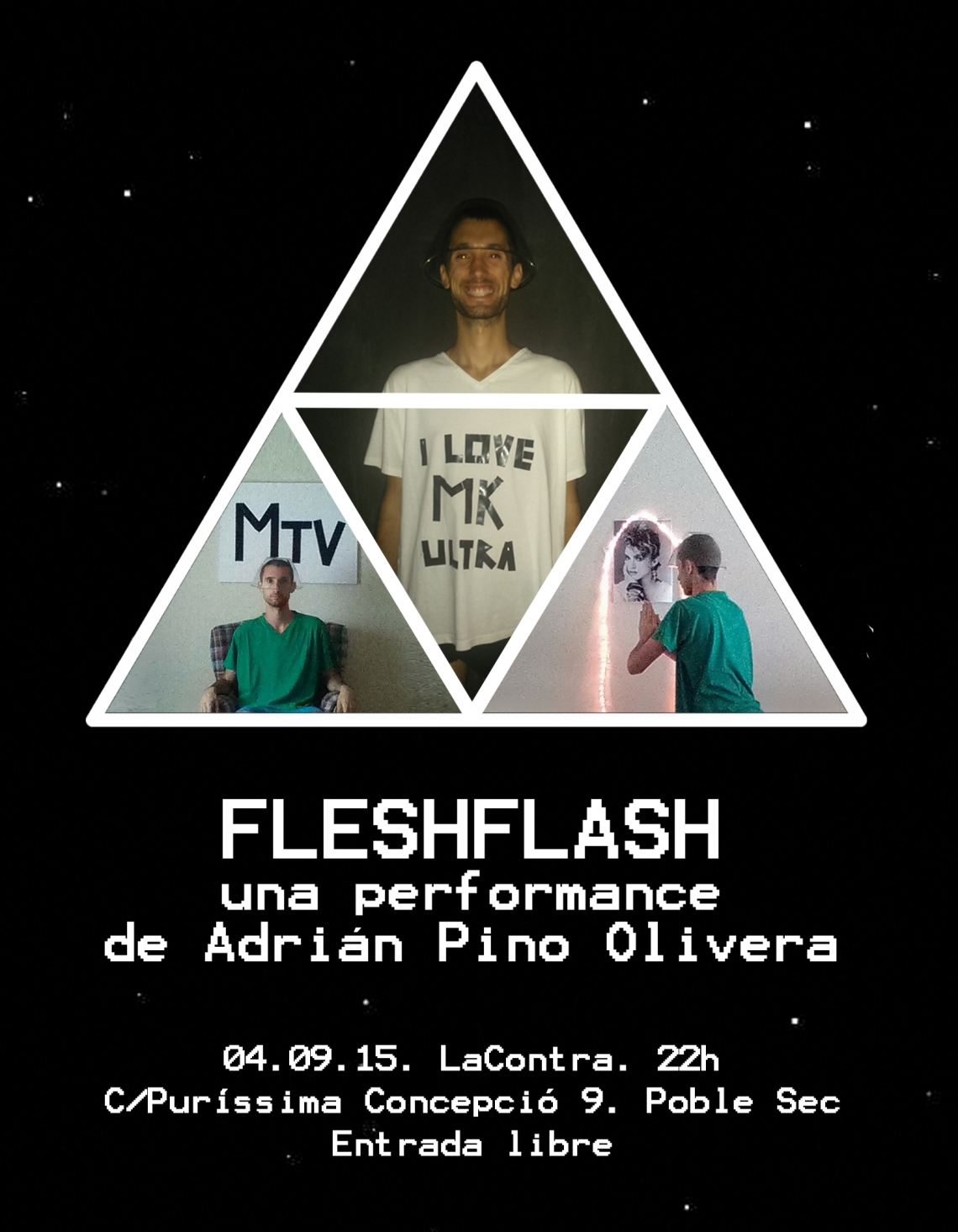 poster_FLESHFLASH_dina4