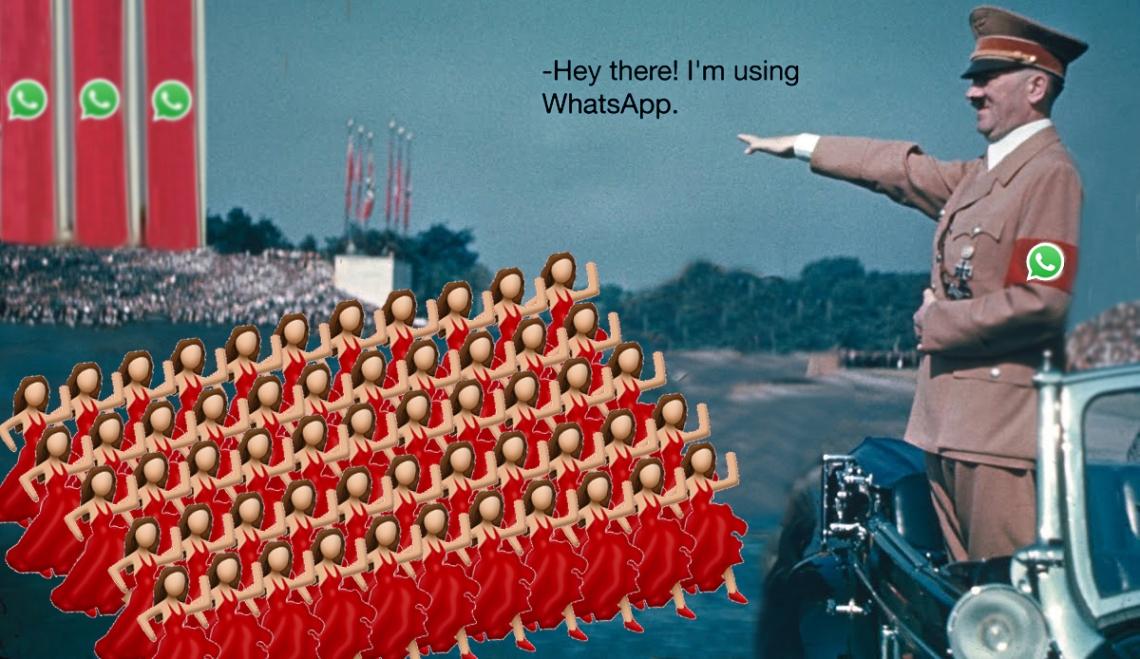 heil_whatsapp