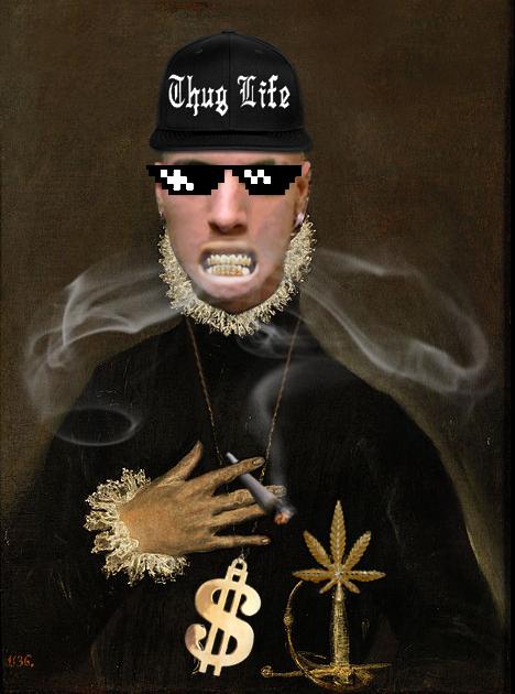 thug_life_lord