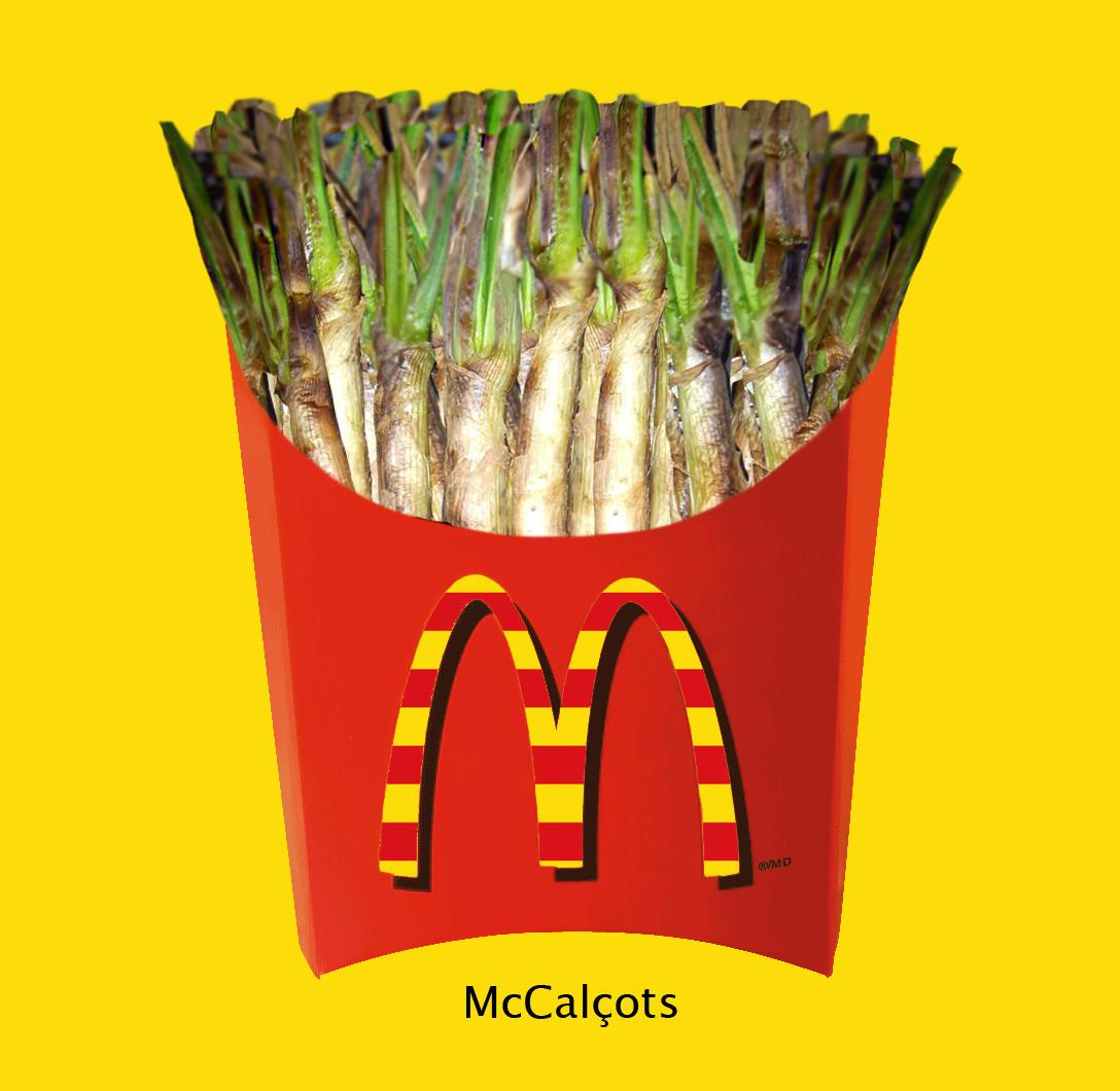 mccalçots