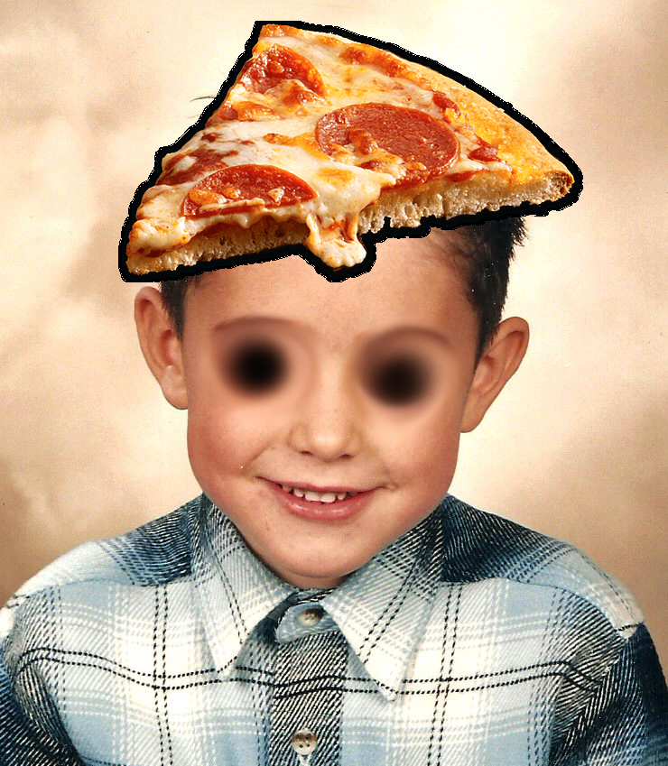 niño_pizza