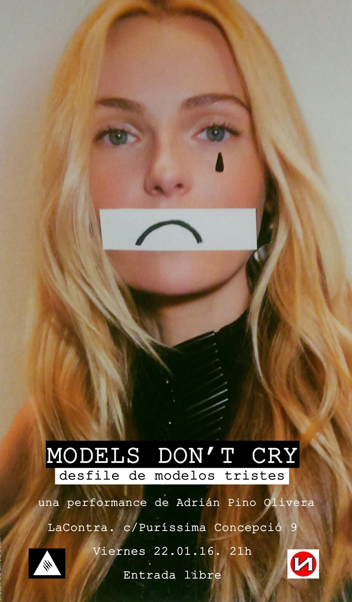 poster_models_def - copia (2)