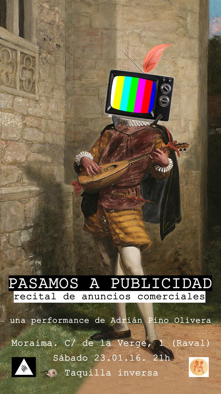 recital_anuncios - copia