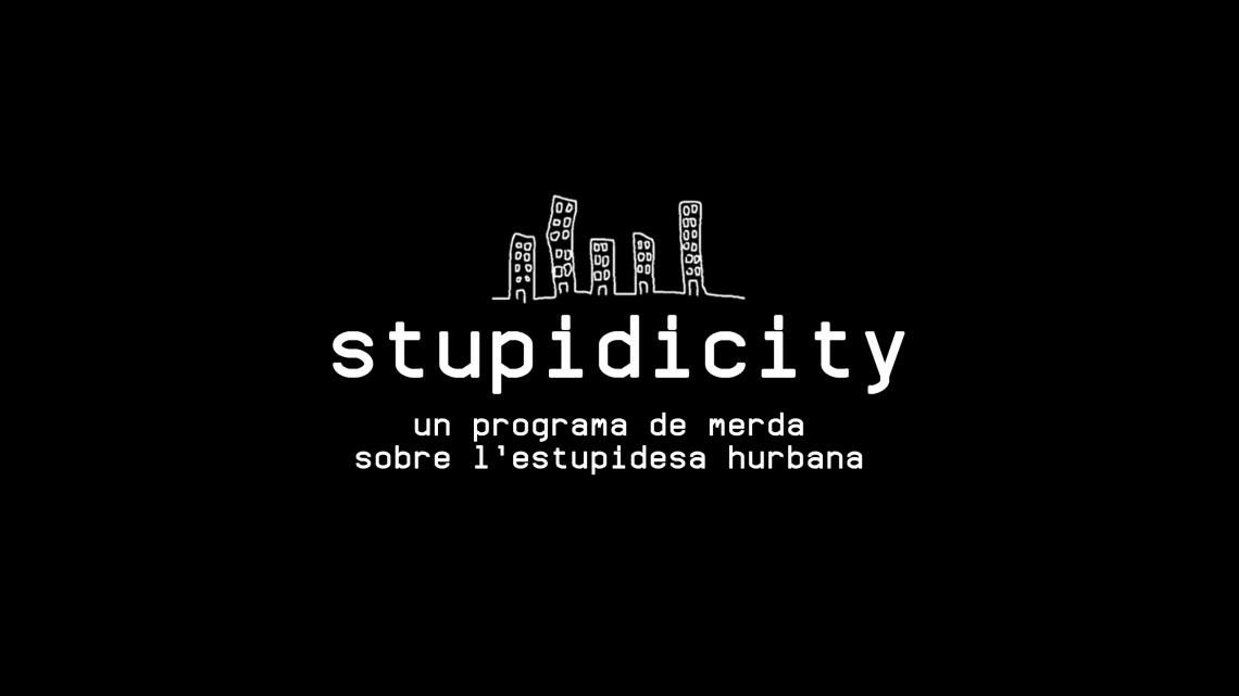 stupidicit_2