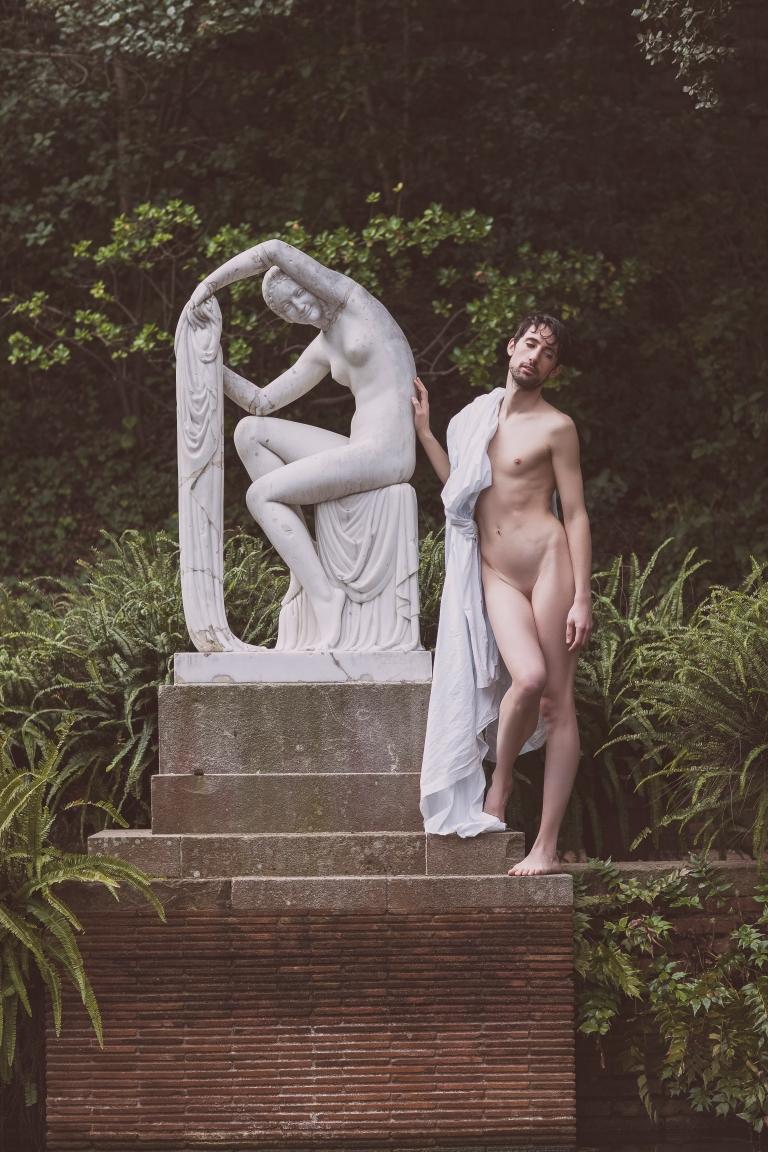 180304 El Novio de Venus-9415