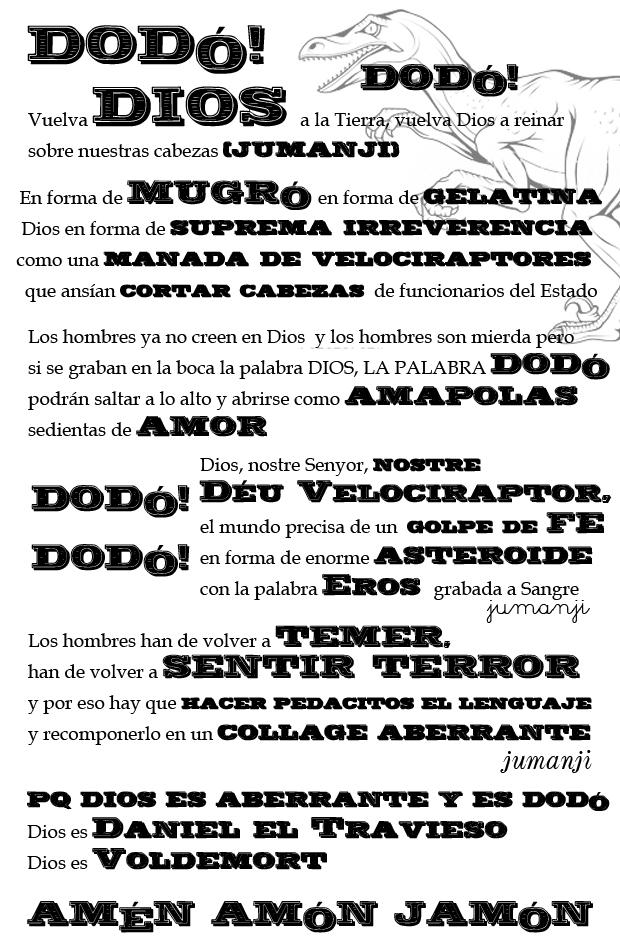 MANIFIESTO_DODO
